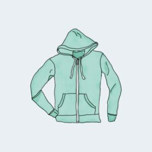 hoodie-with-zipper-2